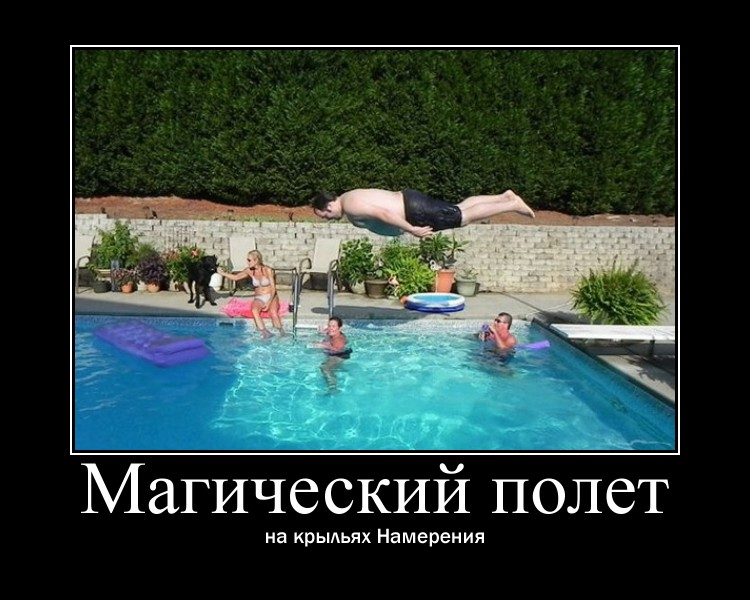 https://i5.imageban.ru/out/2021/07/17/5fd555380a25ebfc32e8ff05634b803f.jpg