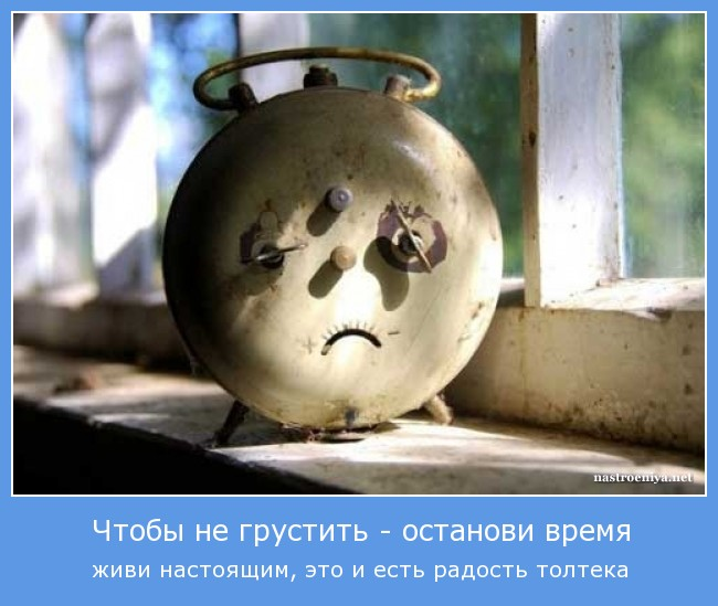 https://i5.imageban.ru/out/2021/07/17/66529ff97ec14c78a608208a9af6638c.jpg