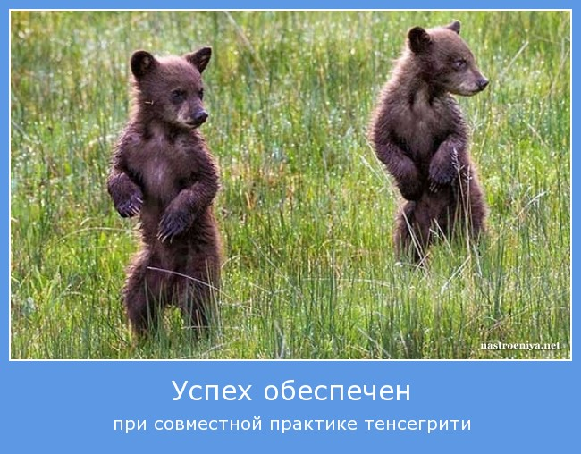 https://i5.imageban.ru/out/2021/07/17/66e09af86b95822bfe63dcdeb8b73d43.jpg