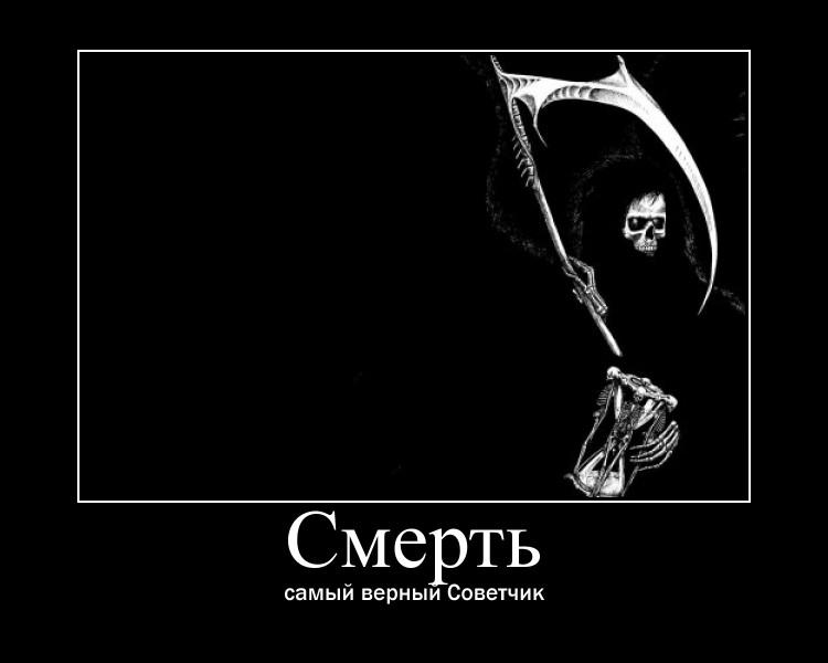https://i5.imageban.ru/out/2021/07/17/686f57c5d3a53e451ca365ba1fbae31a.jpg