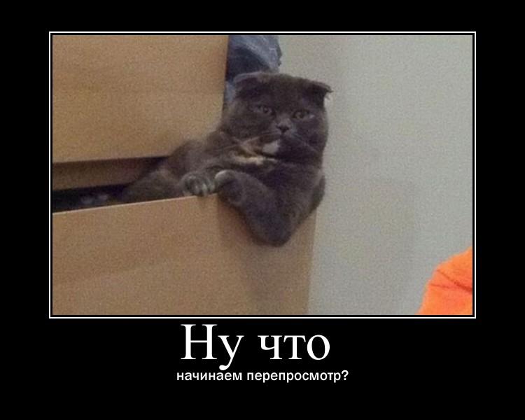 https://i5.imageban.ru/out/2021/07/17/69a0cb43d2fb1859610c5524f1c009b8.jpg