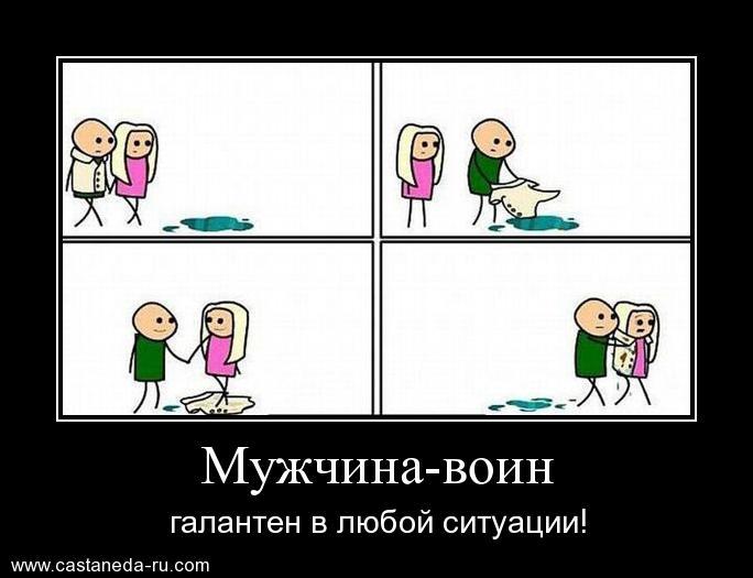 https://i5.imageban.ru/out/2021/07/17/6e830063ea4df901f49d6c9a03193057.jpg