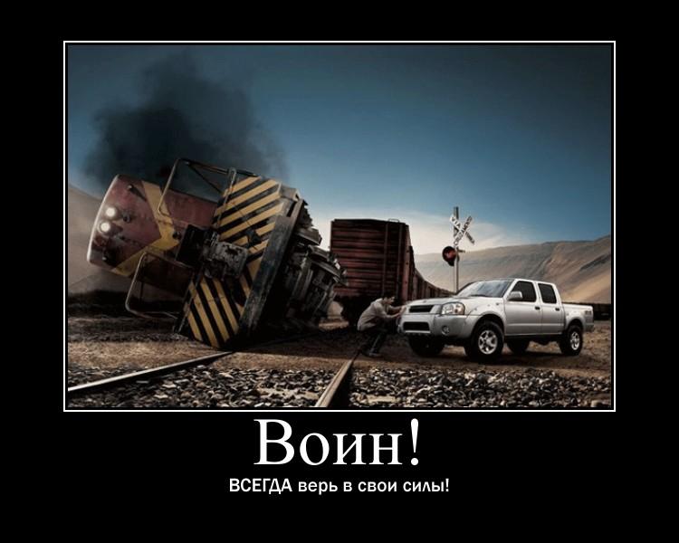 https://i5.imageban.ru/out/2021/07/17/6f64b8c443aa5f6f4312af135672129c.jpg