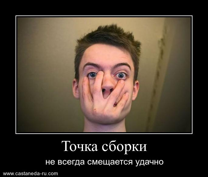 https://i5.imageban.ru/out/2021/07/17/7033df6b90a0440d24c4f2a9e43dc286.jpg