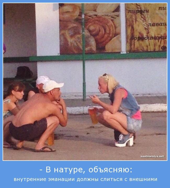 https://i5.imageban.ru/out/2021/07/17/70b93bcc18fc7a96ab522f5f2a1332da.jpg