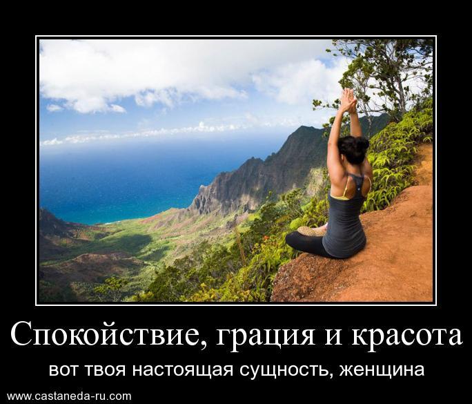https://i5.imageban.ru/out/2021/07/17/715d908c6305ac4f18002a4d4fd6286d.jpg