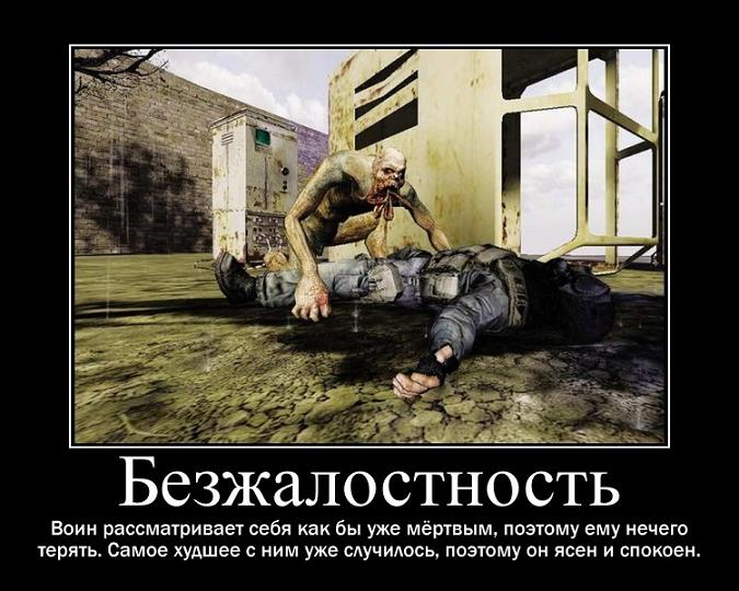 https://i5.imageban.ru/out/2021/07/17/71735c547b1a208a63f91a44869acdf3.jpg