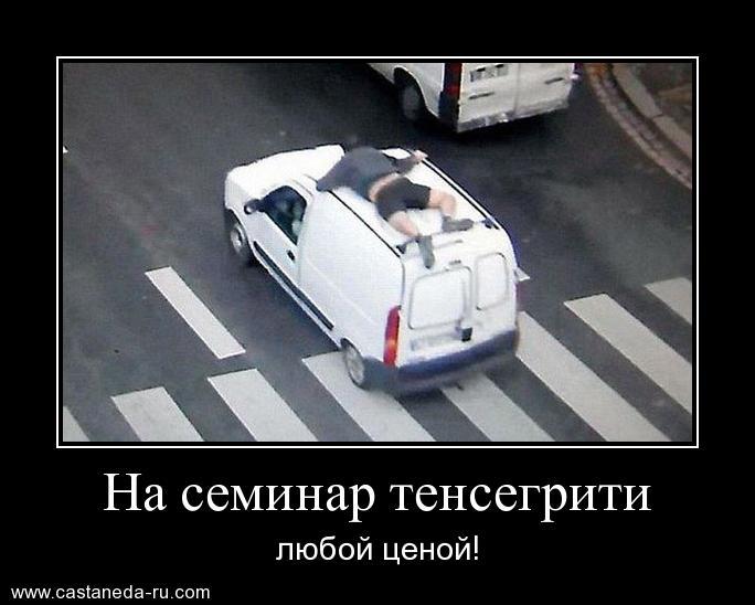 https://i5.imageban.ru/out/2021/07/17/7a43ca237a8ac3c27a2e386a5e806845.jpg
