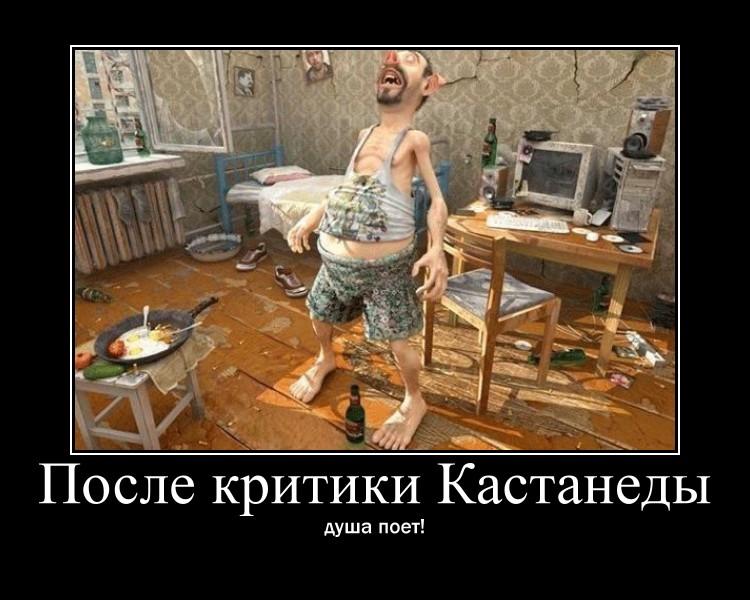 https://i5.imageban.ru/out/2021/07/17/7a5f5aa3c718f0b89d2dac50b06aec65.jpg
