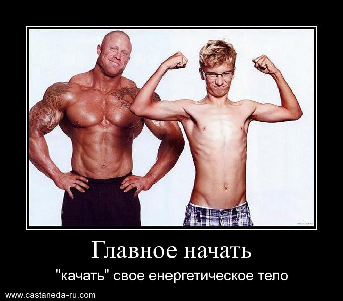 https://i5.imageban.ru/out/2021/07/17/7dfad63466df5341518805eea3f15faa.jpg