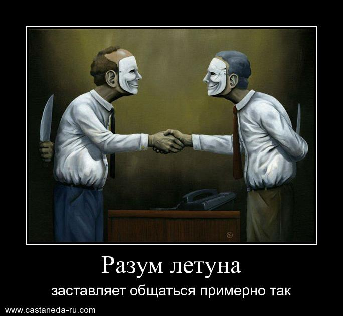 https://i5.imageban.ru/out/2021/07/17/7fb6c62c7dbdb5e3582f8dbe95f44540.jpg
