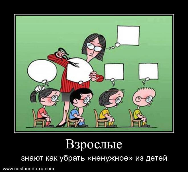 https://i5.imageban.ru/out/2021/07/17/82f0d9f4a710fc0e71a746b66f55e4d8.jpg