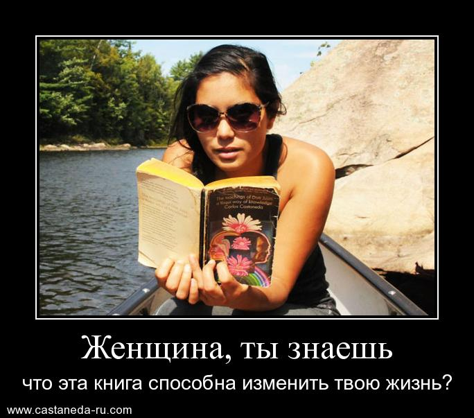 https://i5.imageban.ru/out/2021/07/17/82f9a41f4ac30447897f3189256d517b.jpg