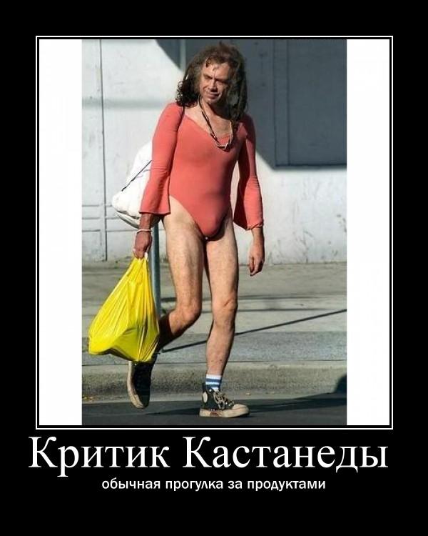 https://i5.imageban.ru/out/2021/07/17/83956fd354f6c4719560a7f23ebaa80e.jpg