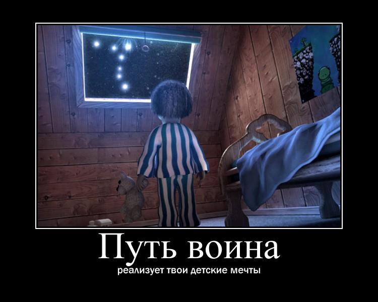 https://i5.imageban.ru/out/2021/07/17/83d13e91c543fbcf3a20afb2c2528dc2.jpg