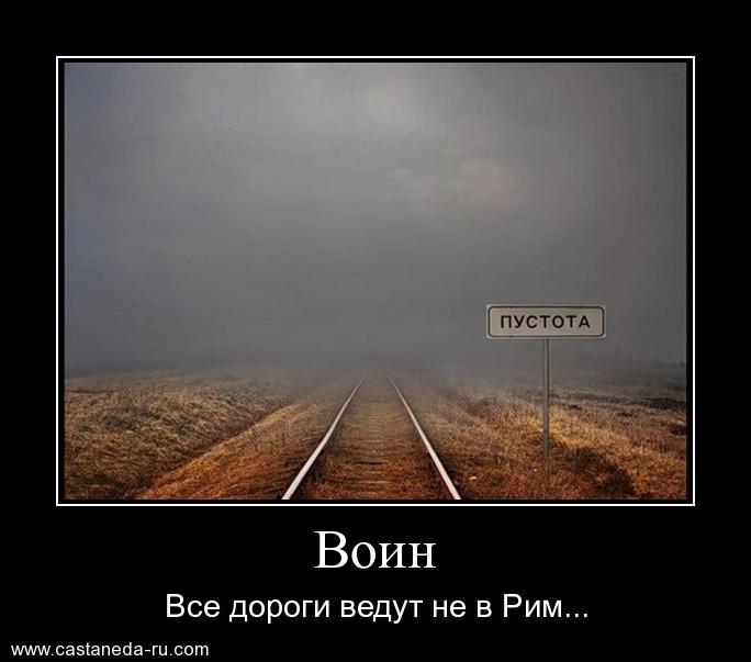 https://i5.imageban.ru/out/2021/07/17/8577054716a78c652fb454a809f79eee.jpg