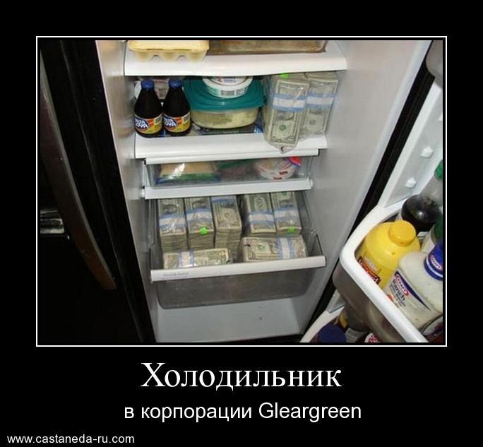 https://i5.imageban.ru/out/2021/07/17/86f7a2718f2ced8ac237dcdaae177a65.jpg