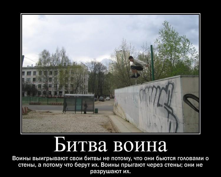https://i5.imageban.ru/out/2021/07/17/877adb24f8c3fb8f285f9f00314af26d.jpg