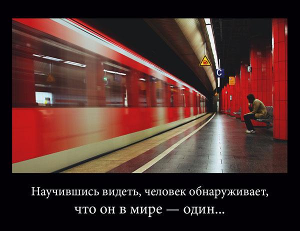 https://i5.imageban.ru/out/2021/07/17/8b3622638cd1d72738ebfea9ce6e4800.jpg