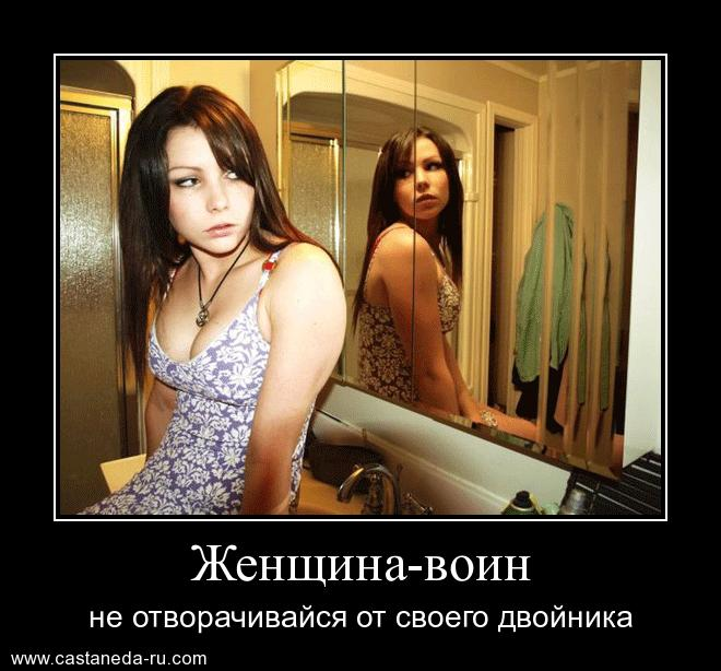 https://i5.imageban.ru/out/2021/07/17/90a0e0d349a75a62667ae0f221a6511e.jpg