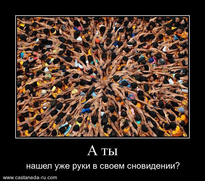 https://i5.imageban.ru/out/2021/07/17/90abff3166b9db8de3d266114c15a550.jpg