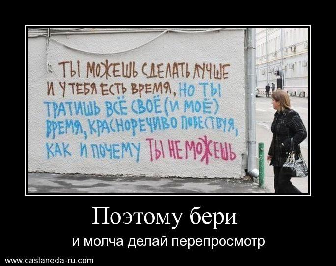 https://i5.imageban.ru/out/2021/07/17/96ff730e2030e2428e8fede676be8cb0.jpg