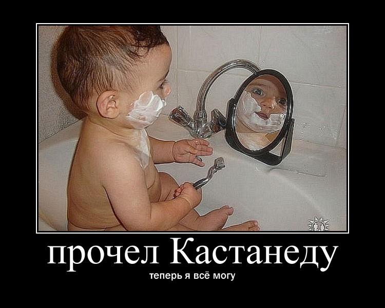 https://i5.imageban.ru/out/2021/07/17/985d7c12e387ae1cec6d4112bcfca9f9.jpg