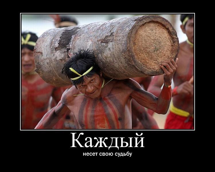 https://i5.imageban.ru/out/2021/07/17/99ee16b76b64af7e67ba4b7d5f4d0eb4.jpg