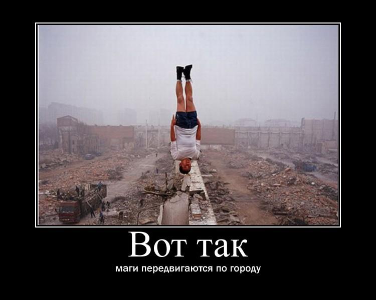 https://i5.imageban.ru/out/2021/07/17/9a675d3c98580a3c95b08ec6bd10e3f9.jpg