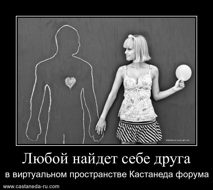 https://i5.imageban.ru/out/2021/07/17/9b1ffcdfaa62e9918204bdeb96203ee5.jpg