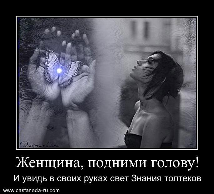 https://i5.imageban.ru/out/2021/07/17/9b540137b4fe2f1002efdd2e3dca0689.jpg