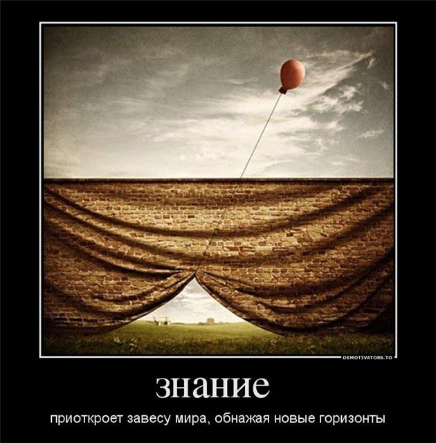 https://i5.imageban.ru/out/2021/07/17/9c987ebe4b3505ead7ca8eed22662092.jpg