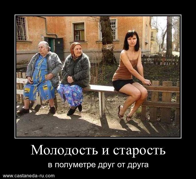 https://i5.imageban.ru/out/2021/07/17/9ee027762e76dda07991c17bb343a5e3.jpg