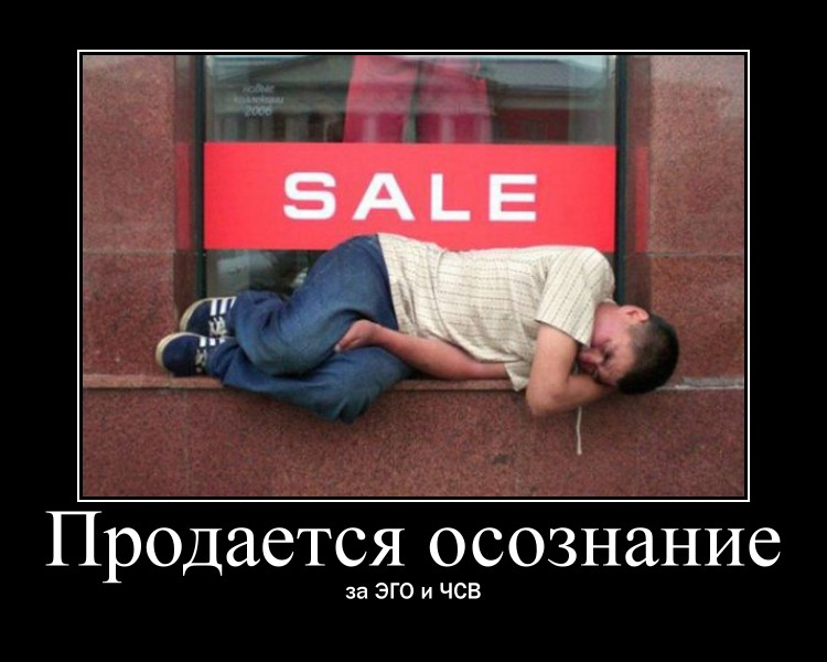 https://i5.imageban.ru/out/2021/07/17/a0cb6bc4f694c77998ab87883e041ae7.jpg