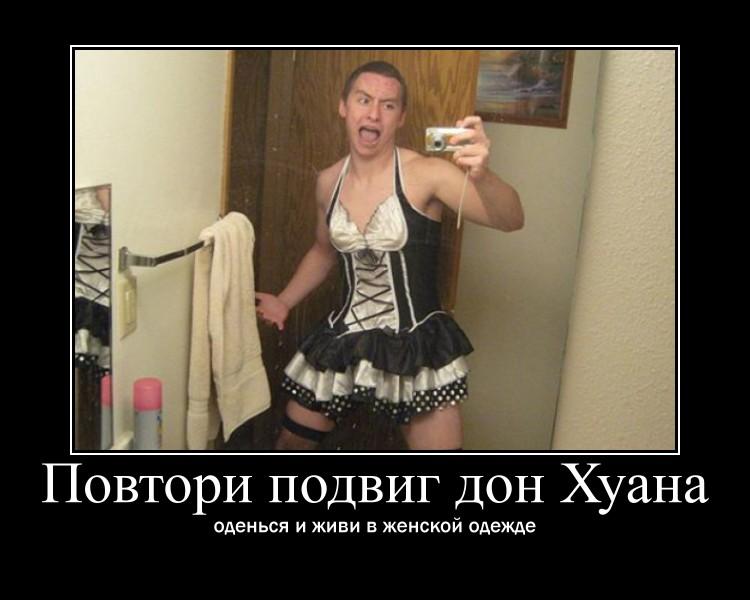 https://i5.imageban.ru/out/2021/07/17/a21144131002e79ca6a8792accce5f6e.jpg