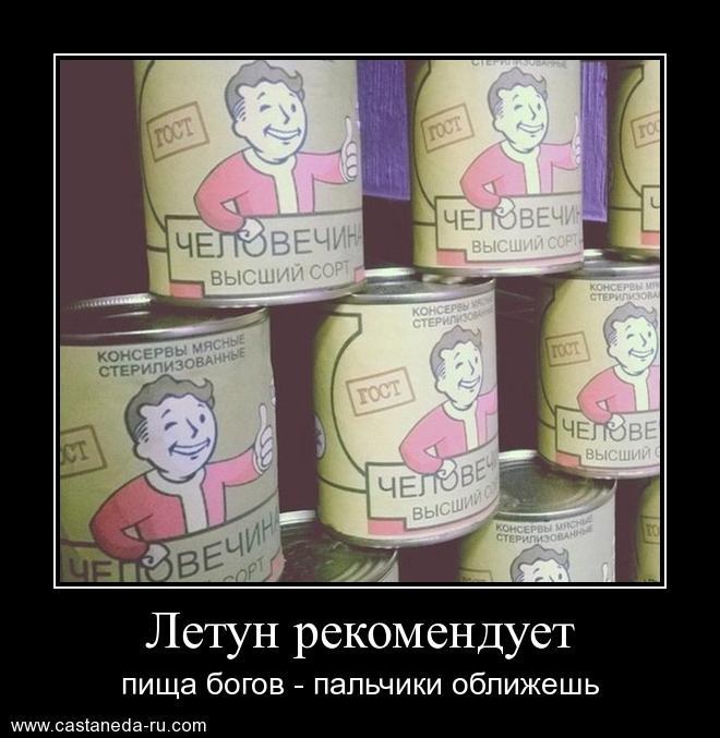 https://i5.imageban.ru/out/2021/07/17/a288bf7f2ec68308fc05292bbfd4c6f7.jpg