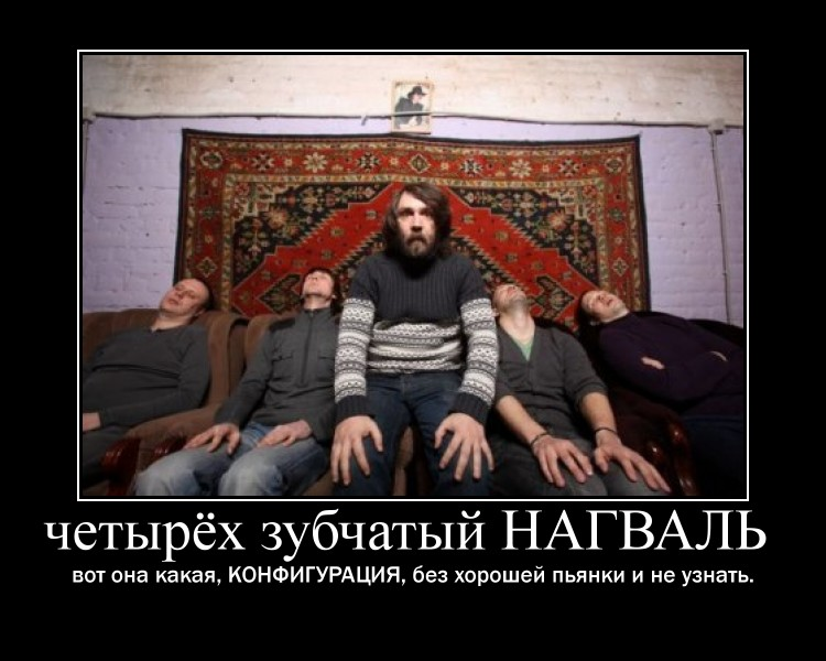 https://i5.imageban.ru/out/2021/07/17/a4e735b3128f7f7c6e5b5252efd86b48.jpg