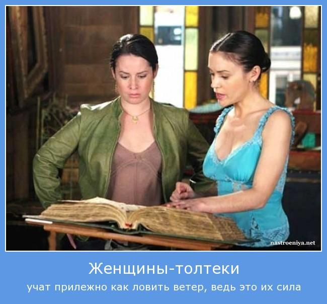 https://i5.imageban.ru/out/2021/07/17/a61240526560743064a845f580459d54.jpg