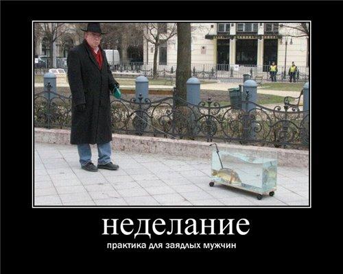 https://i5.imageban.ru/out/2021/07/17/a71ba97c08b13927bfd1d4901085eb6a.jpg