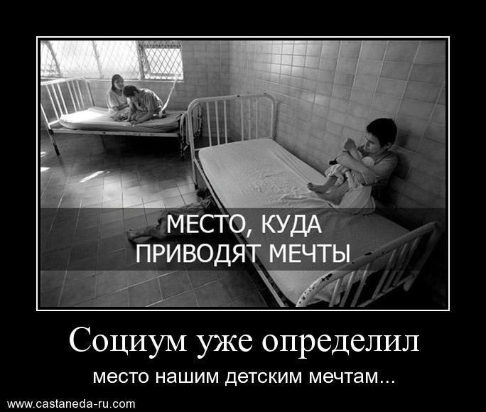 https://i5.imageban.ru/out/2021/07/17/a85a2854fc38c272605b553e03800193.jpg