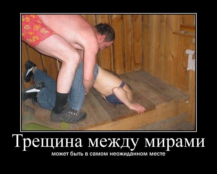 https://i5.imageban.ru/out/2021/07/17/a88431c833dfeeb4d19d448902e78709.jpg