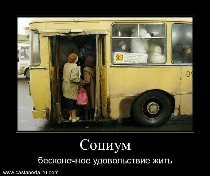https://i5.imageban.ru/out/2021/07/17/aa3c9d8791fb816aae553b9db18aef23.jpg