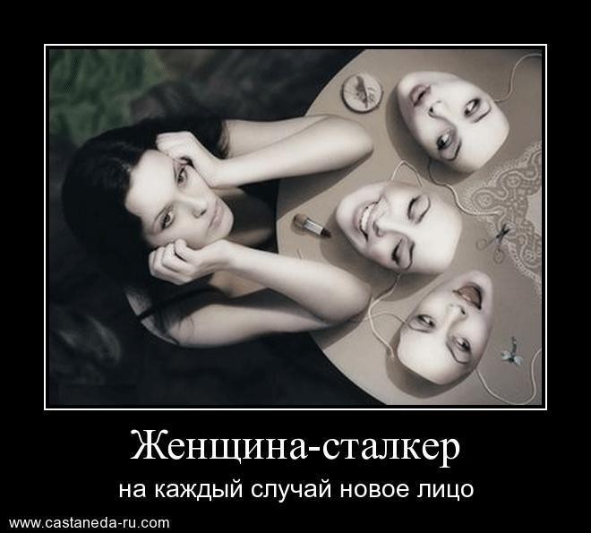 https://i5.imageban.ru/out/2021/07/17/aa40d17a1bb8db4dde6721b2ccb12467.jpg