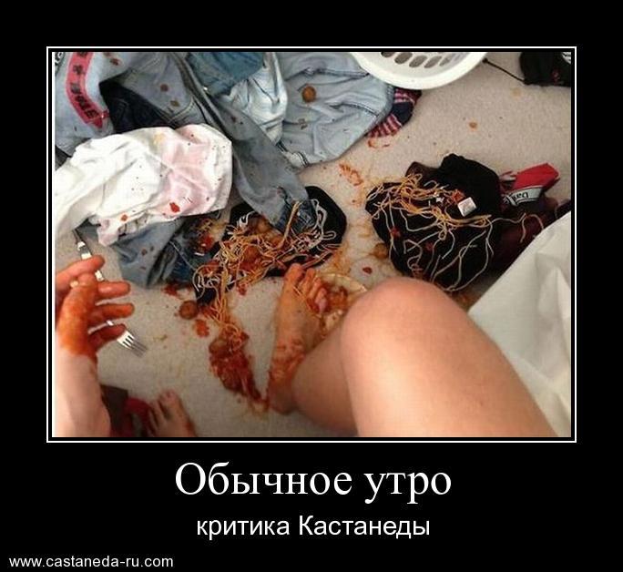 https://i5.imageban.ru/out/2021/07/17/aa52fd51fa1e604c43d731aada8c7fa1.jpg