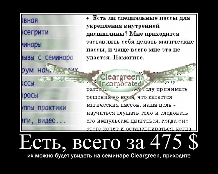 https://i5.imageban.ru/out/2021/07/17/aa619b159404bde871bbf8280a60380a.jpg