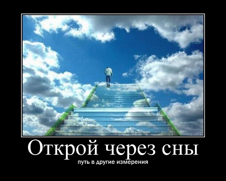 https://i5.imageban.ru/out/2021/07/17/aae6fde706e452b13be4a440891c7ba1.jpg