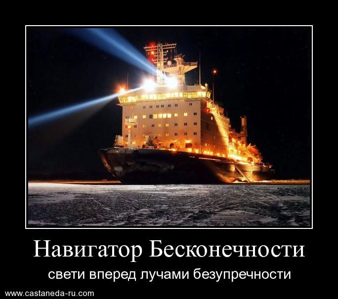 https://i5.imageban.ru/out/2021/07/17/ab61985dc0a65d03dd95a6375f753580.jpg