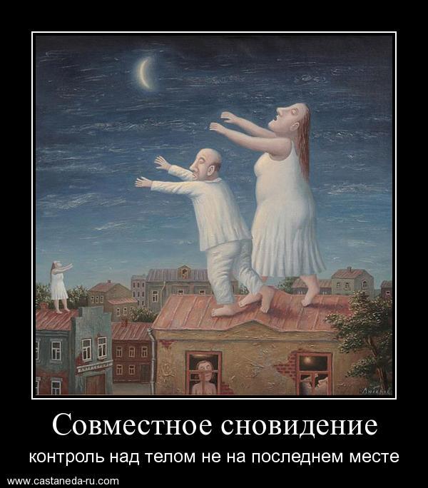 https://i5.imageban.ru/out/2021/07/17/ae3ac4625c6d78a12549f10a7e154621.jpg
