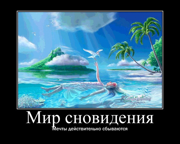 https://i5.imageban.ru/out/2021/07/17/ae5eb1aeccf75119869cf592c226bc17.jpg
