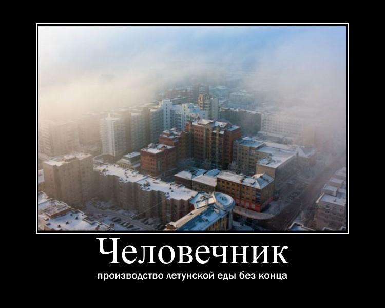 https://i5.imageban.ru/out/2021/07/17/b1eb02e836d9a4c85da9ed2553f61c6c.jpg